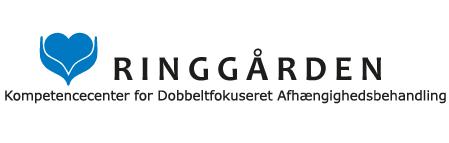 Behandlingshjemmet Ringgården